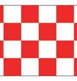 Brabantse boot vlag 20 x 30 cm