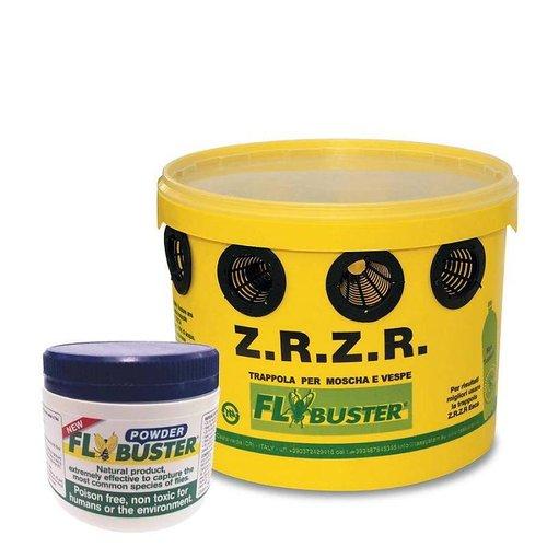 FlyBuster Vliegenval