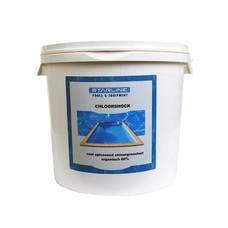Starline Chloorgranulaat 5 kg