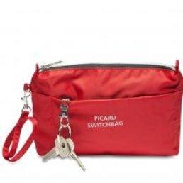 Picard Switchbag für Frauen die gerne die Handtasche wechseln