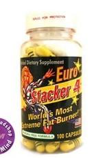 Stacker 4 (100caps)