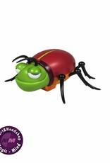 Bud Bug - Automated Grinder
