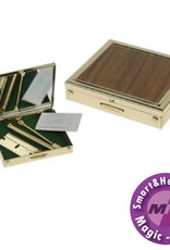 C-Kit magic-mind gold color parts