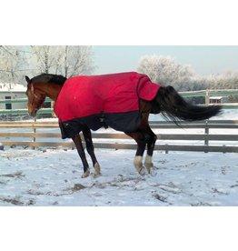 Winterdeken Luba035® 300gr