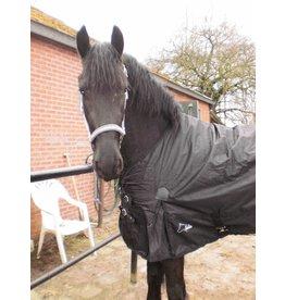 LuBa Paardendekens, Extreme® EXTREME Turnout 1680D® Rain-blanket 0gr