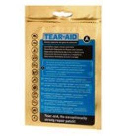 Tear-aid Deken reparatieset