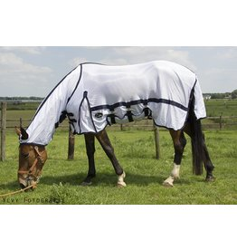 LuBa Paardendekens® Luba Anti fly sheet fullneck ®