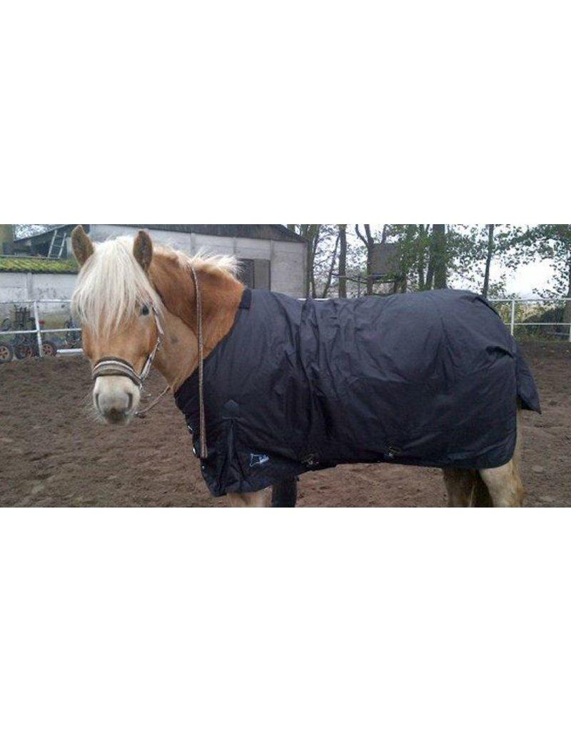 LuBa Paardendekens, Extreme® Winterdeken Turnout 1680D