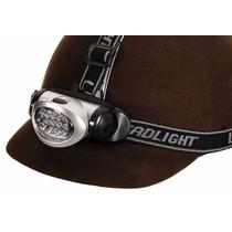 FryskWare® Hals Perfect Neckcover 2100D   0-100-200gr