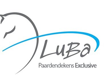 LuBa Paardendekens, Exclusive®