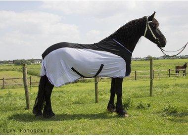 Fly sheetes