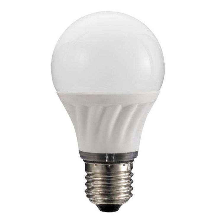 Welke LED dimmer heb ik nodig? - ET48.com