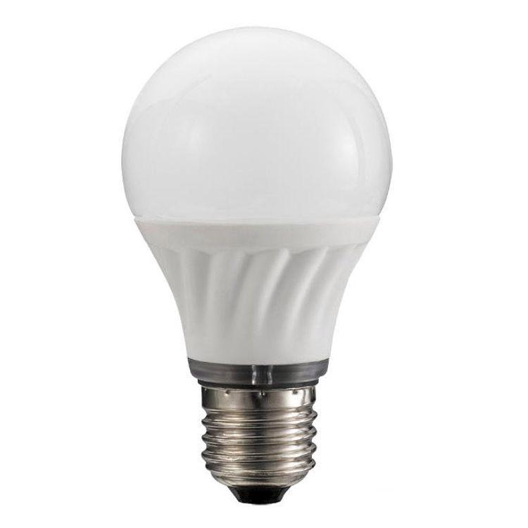 Welke Led Dimmer Heb Ik Nodig Et48 Lamp Dimmen Met Gewone