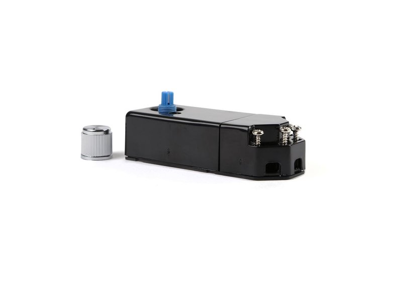 Kaoyi KD-323A intégré rotatif gradateur 230 Volt