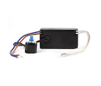 Kaoyi KHT-6021A intégré rotatif gradateur 12 Volt