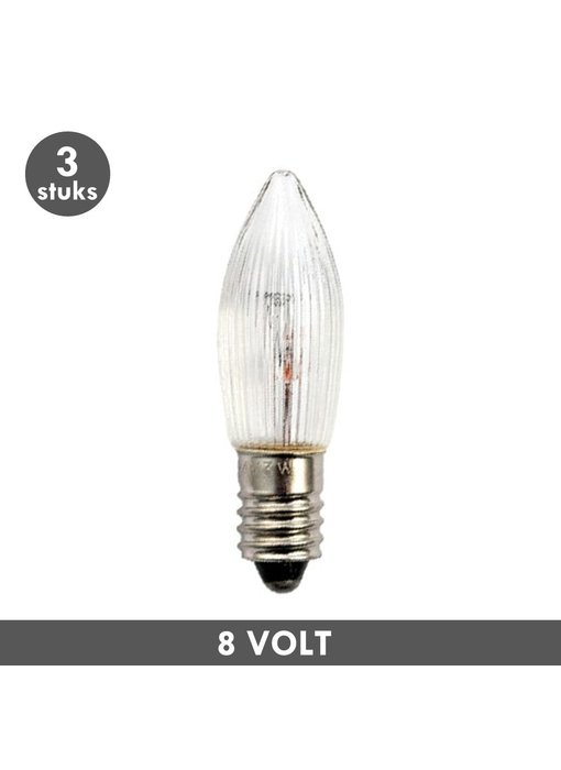 Lampen for Lampen 34 volt 3 watt