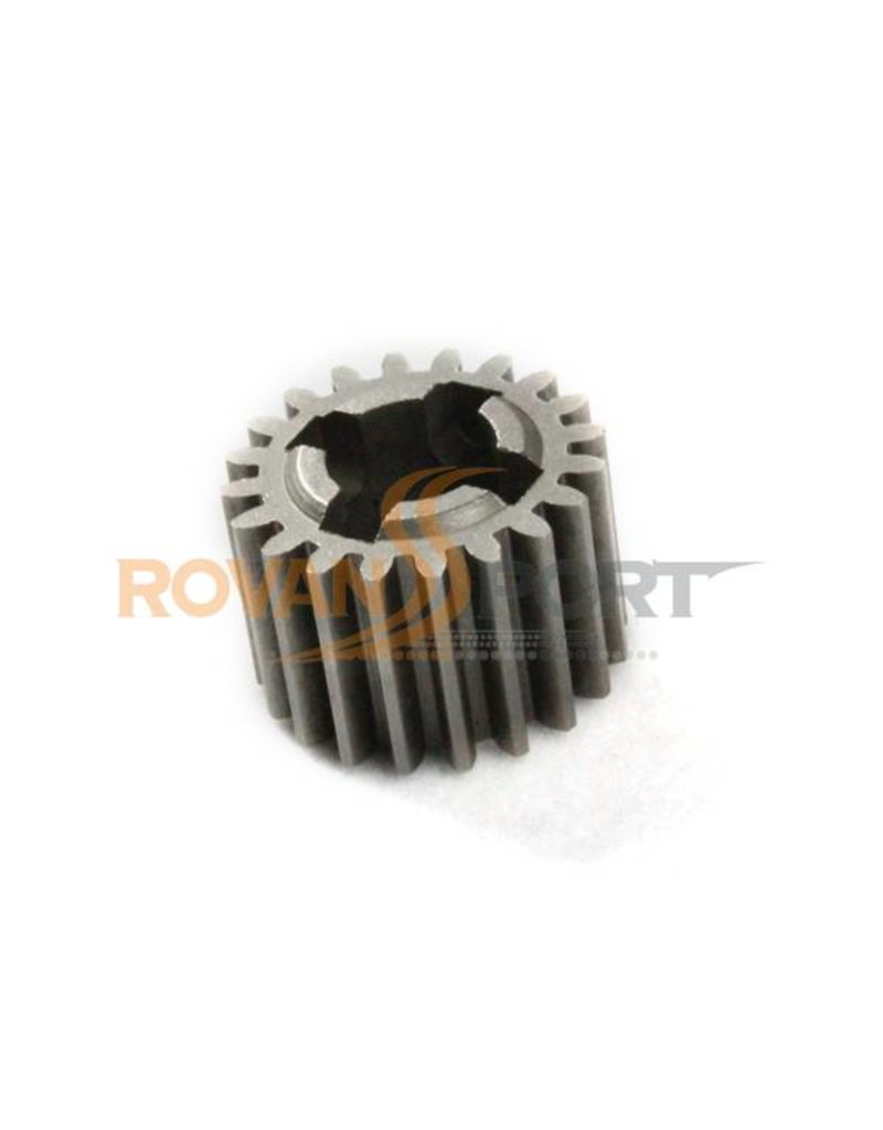 Rovan Drive gear 20 tooth