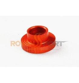 Rovan Clutch bell holder spacer
