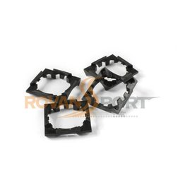 Rovan Differentieel LSD plate support (1pc) or (4pc)
