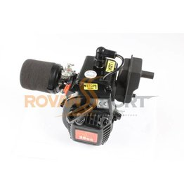 Rovan Engine (26CC) - 4 bouts