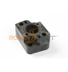 Rovan Intake manifold
