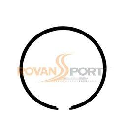 Rovan 26CC piston ring / zuigerring - 34mm