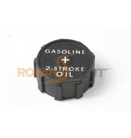 Rovan Gas cap