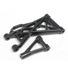 Rovan rear suspension arm set