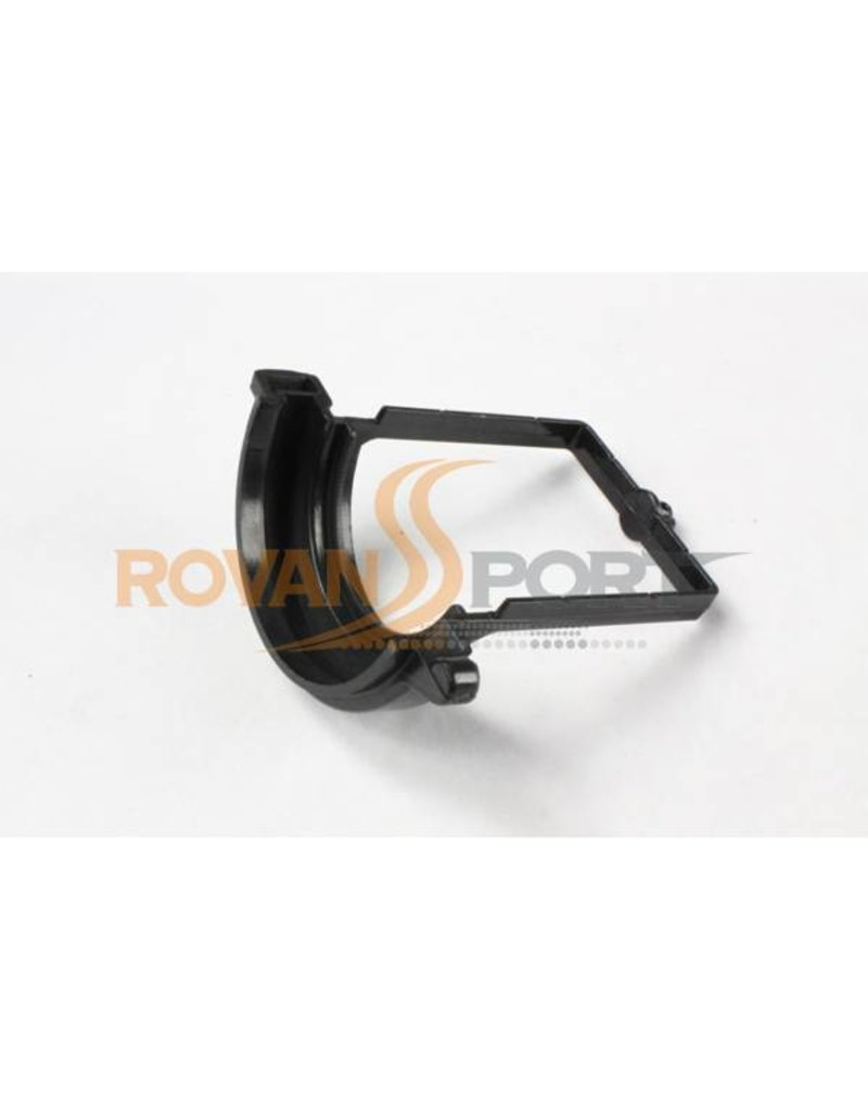 Rovan AIr filter outer holder
