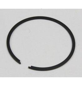 Rovan 30.5CC piston ring - 36mm