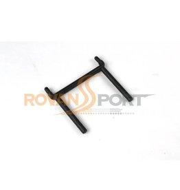 Rovan Rear body mount support