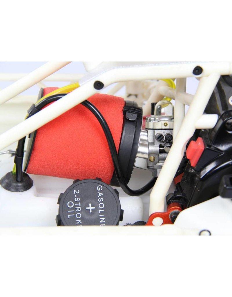Rovan CNC Air filter kits