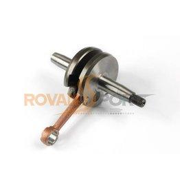 Rovan 30.5CC crankshaft assembly