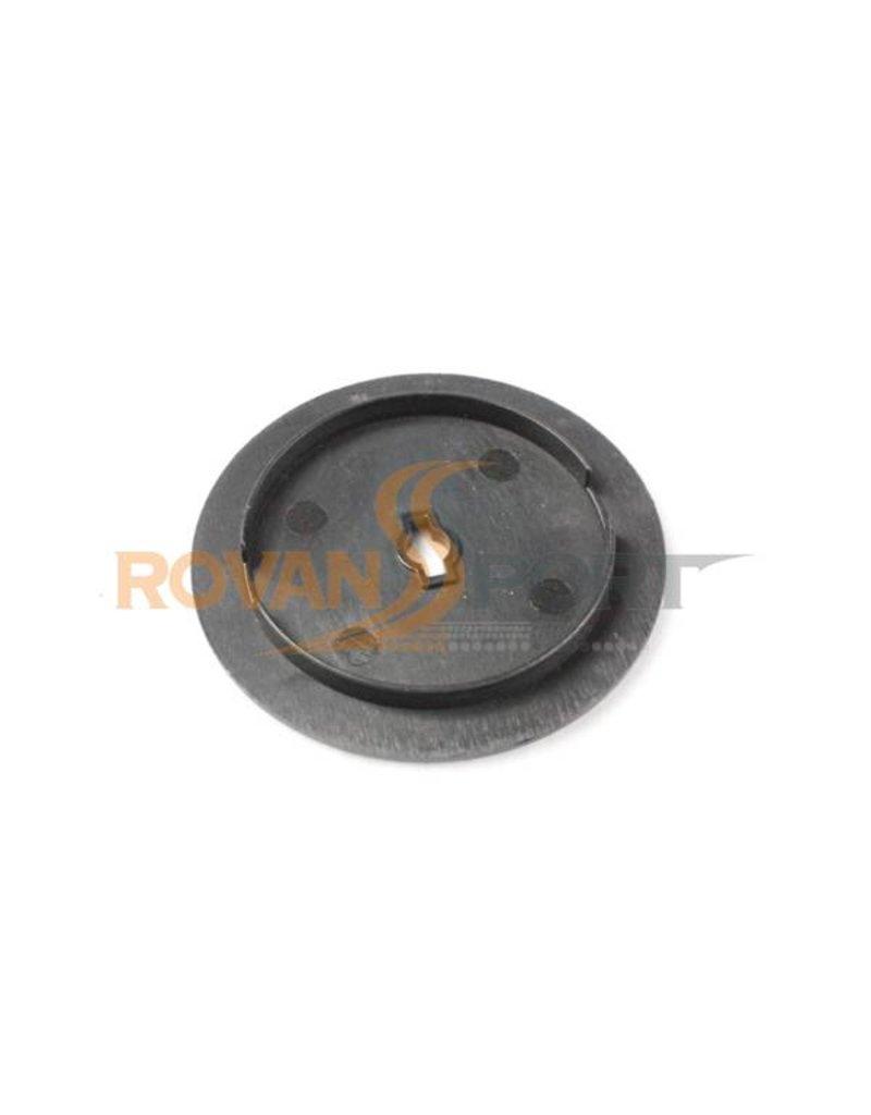 Rovan Air filter sleeve