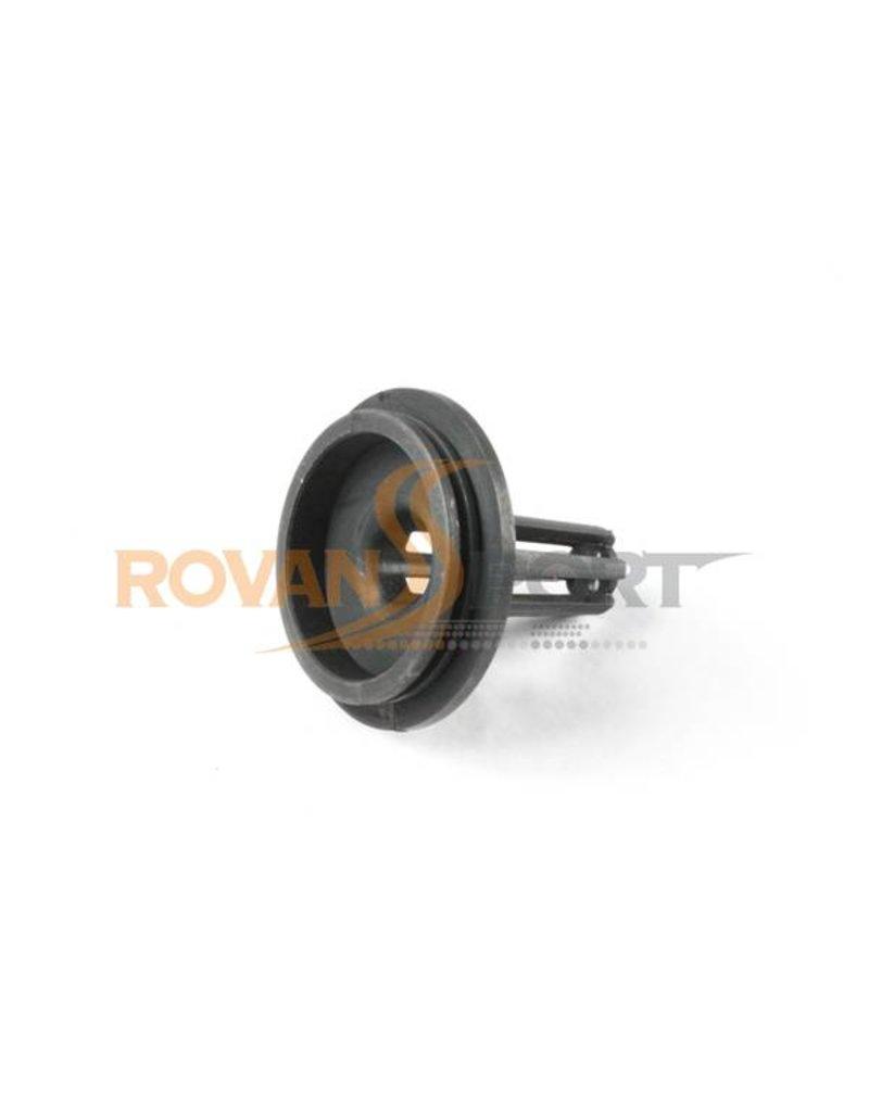 Rovan Air filter main support