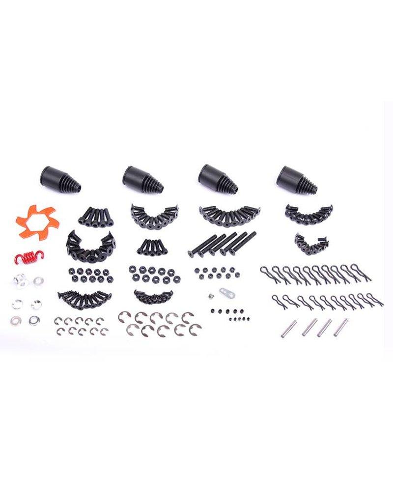 Rovan Repair kit (large)