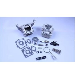 Rovan Upgrated kits of 4 point bolt for 29cc engine
