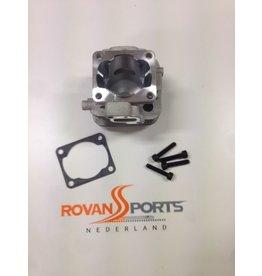 Rovan 30.5cc 4 point bolt fixed cylinder