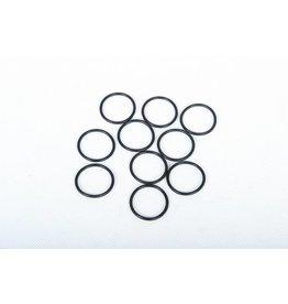 RovanLosi O- ring (10 pcs.) for shocks