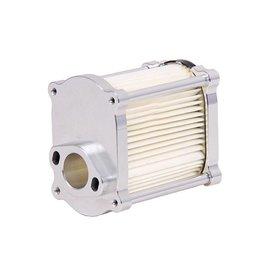 Rovan New CNC air filter kits