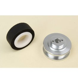 RovanLosi LT AIR FILTER WITH FOAM