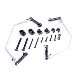 Rovan Sway bar set