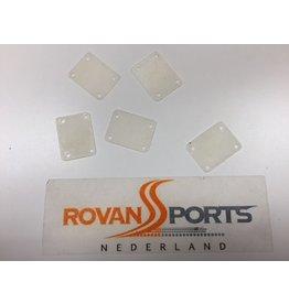 Rovan Sealing washer 5 pcs. (Parts for hydraulic brake set)