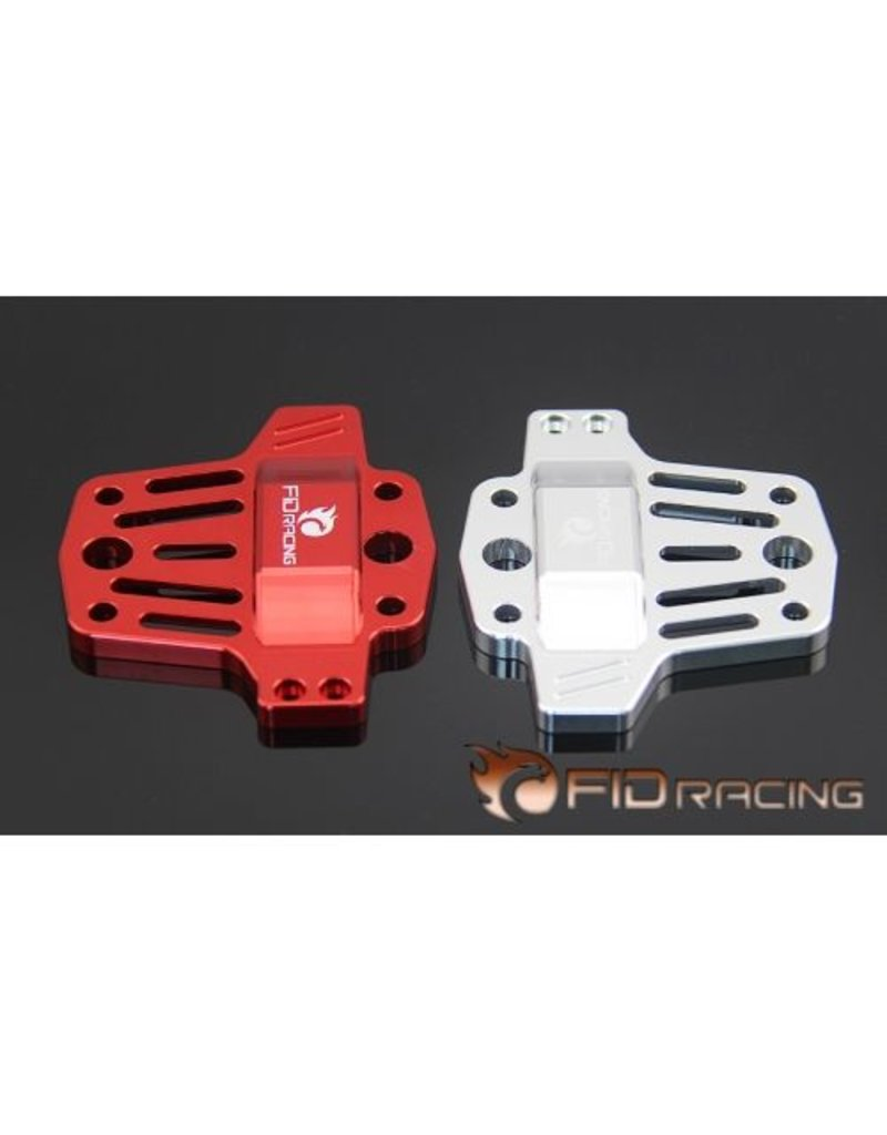 FIDRacing LOSI 5IVE-T Center diff brace V2