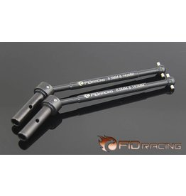 FIDRacing Front CVD Shaft set (2pcs/set)