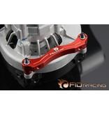 FIDRacing Engine mount
