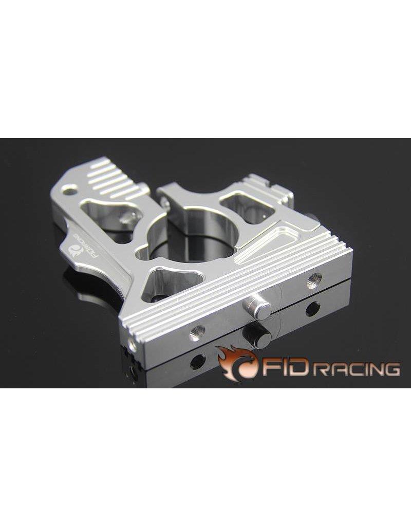 FIDRacing Rear centre diff bracket