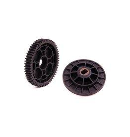 Rovan Spur gear 57T. Compleet