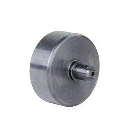 Rovan Clutch bell (Integral)