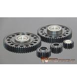 FIDRacing Reverse gear system kit FID